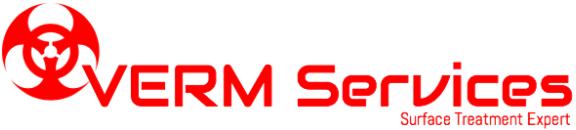 Verm Services