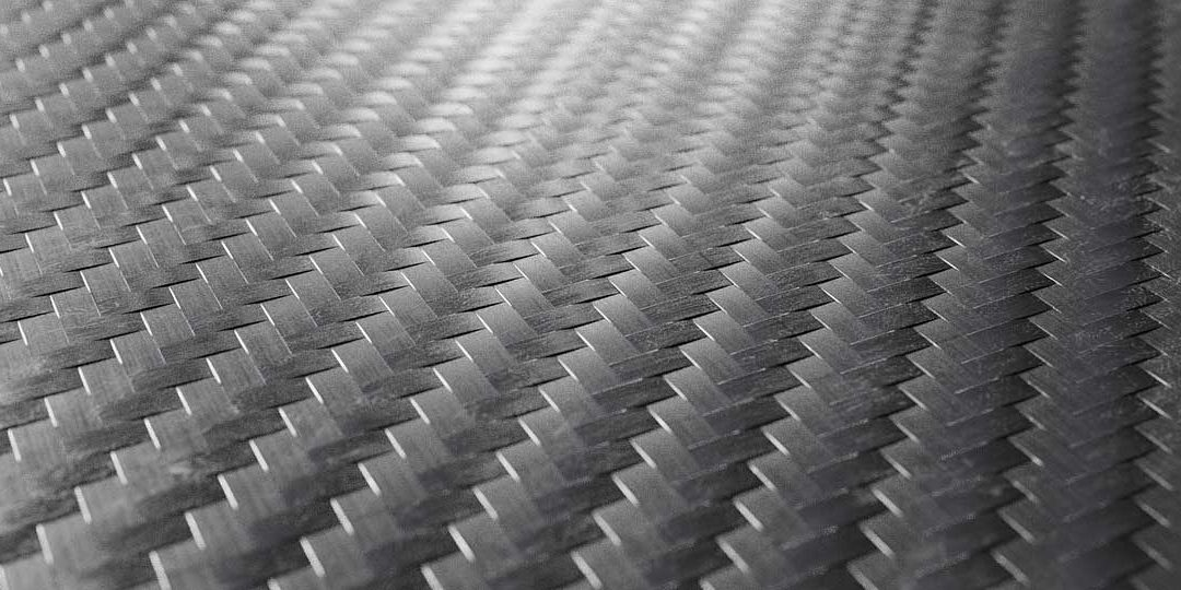 Chemische oppervlaktebehandeling van roestvrij staal